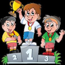 Картинки по запросу спортивні змагання картинки